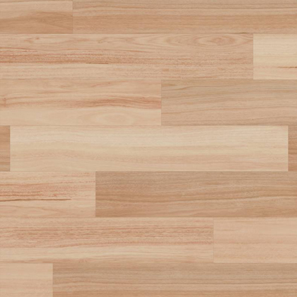 KP139 Raw Spotted Gum